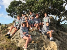 New Zealand Tour 122