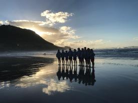 New Zealand Tour 137