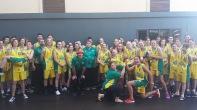 New Zealand Tour 164