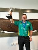 New Zealand Tour 192