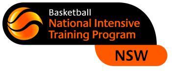 NITP Logo(3)