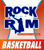Rock The Rim Logo