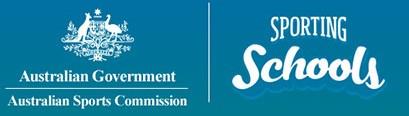 SportingSchools-logo
